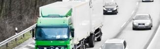 Ryczałt za nocleg a projekty zmian w ustawie o czasie pracy kierowców
