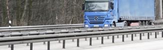 Czy giełda transportowa jest w branży TSL niezbędna?