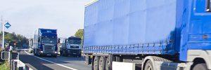 Nowe przepisy przewozów pojazdami nienormatywnymi – od 19.10. 2012