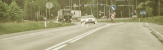 Nowe zmiany w ustawie o czasie pracy kierowców