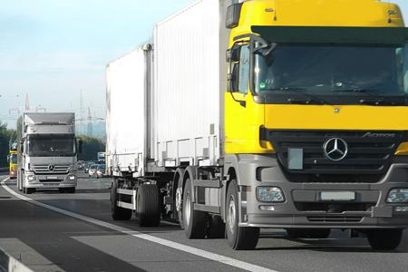 cieżarówka-emyto-Czechy