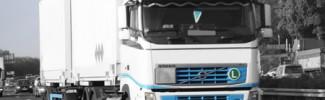 Sposób na embargo-giełda transportowa