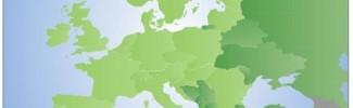 W jakich krajach nie jest wymagane dodatkowe OC (zielona karta)
