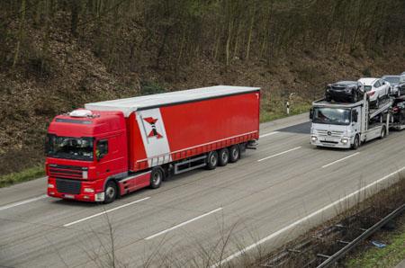 niemieckie drogi płatne
