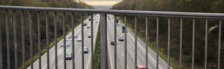 Nowelizacja Ustawy o czasie pracy kierowców