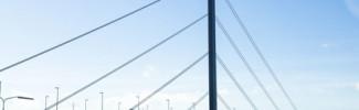 Warsztaty i międzynarodowe zawody w zarządzaniu łańcuchem dostaw