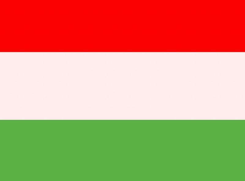 Węgry EKAER