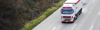 Czy warto ubiegać się o gestię transportową?