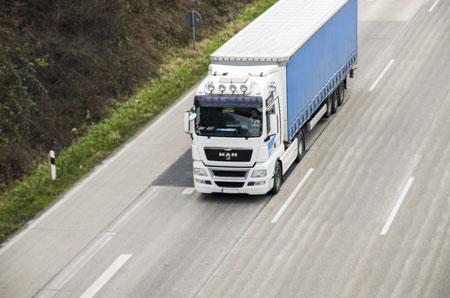 opłaty drogowe w EU
