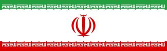 Rozszerzenie wymiany handlowej i rozwój przewozów drogowych między Polską a Iranem