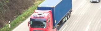 Niesprawne pojazdy już niedługo znikną z polskich dróg