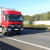 Jak zostać zawodowym kierowcą ciężarówki