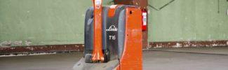 Wynagrodzenie przewoźnika za przestój pojazdu z winy nadawcy
