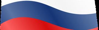 Polscy przewoźnicy mogą już planować operacje transportowe na Wschód