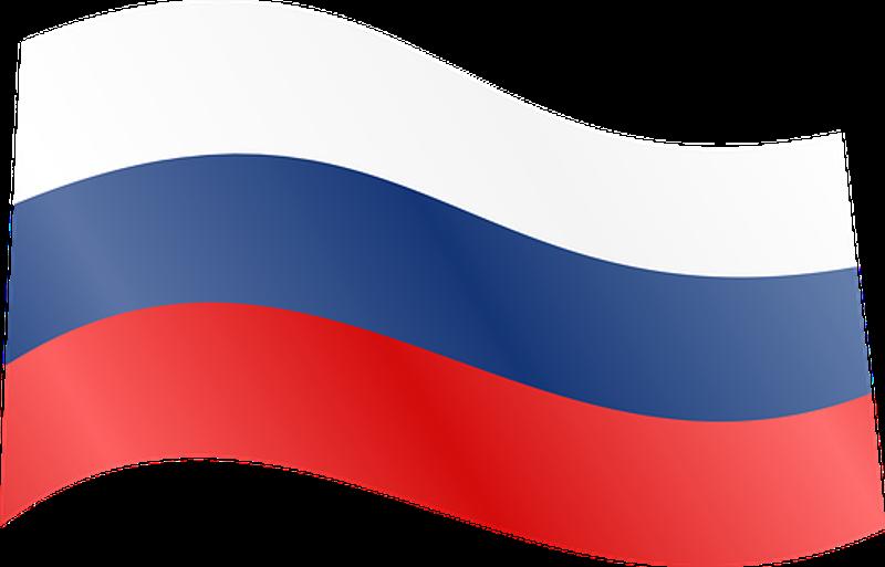 Polsko-rosyjskie porozumienie w sprawie przewozów drogowych zakończone wielkim sukcesem